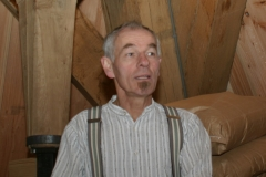 Jan Meurs