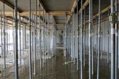 Bouw verdiepingsvloer 2